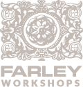 logo_farley-workshops_medium_gray