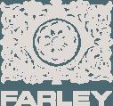 Farley Prop Hire