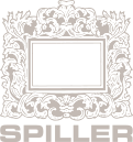 logo_spiller_medium_gray