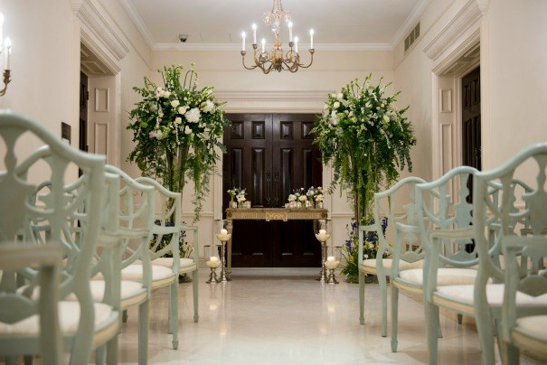 Wedding and event furniture for hire as photographed by Carey Sheffield.
