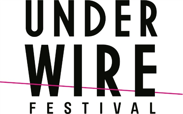 The Underwire Festival